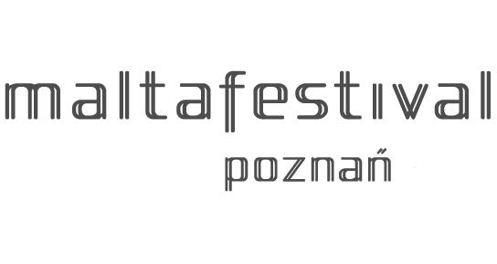 Malta-Festival-Poznań-logo-fot.-evelvet.pl_