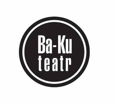 ba_ku_teatr