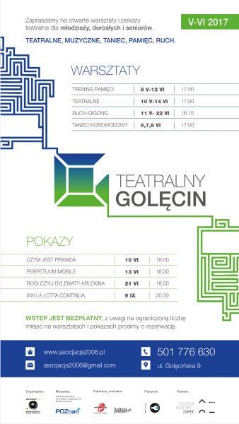TeatralnyGolęcin III_baner_net_1080x1920